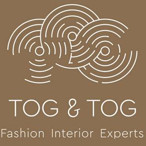 Tog & Tog