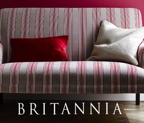 Britannia-5