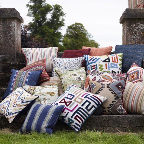 Cushions_Steps_012