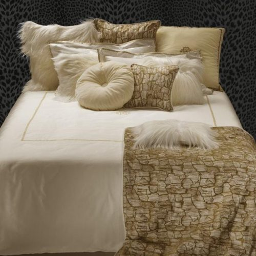 NEW GOLD 810_letto_b_160_0_605_709_0