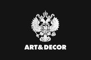 ART&DECOR