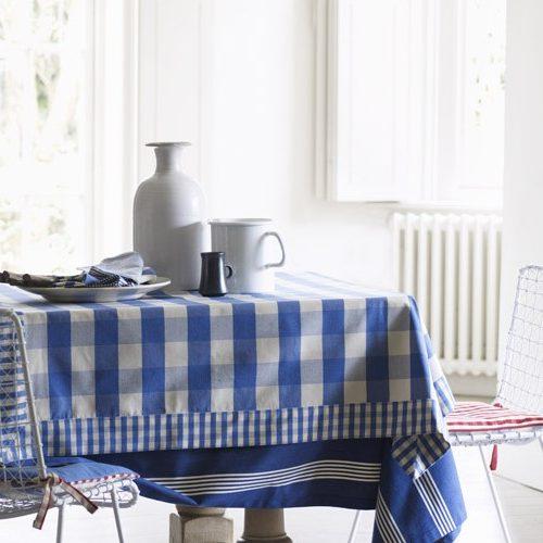 blue-dining_027-637x500