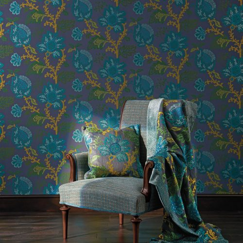 coromandel-wallpaper-and-fabric-lifestyle_cm3 (1)