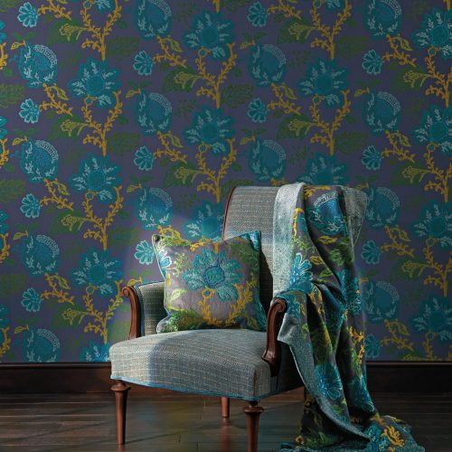 coromandel-wallpaper-and-fabric-lifestyle_cm3 (1)