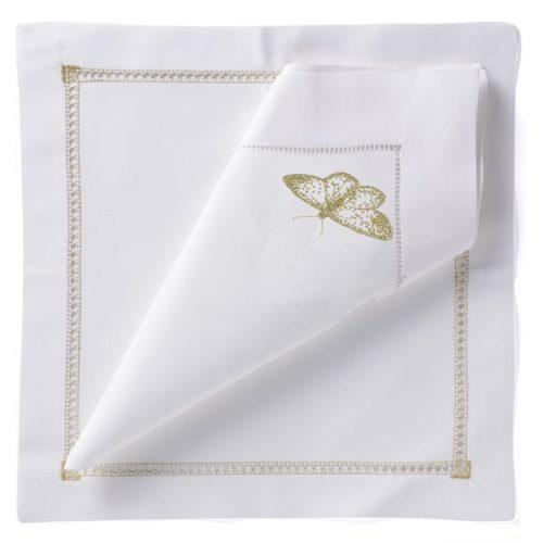 gold-butterfly-linen