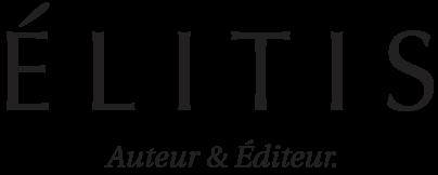logo_Elitis_2x