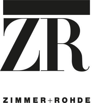 ZIMMER RHODE