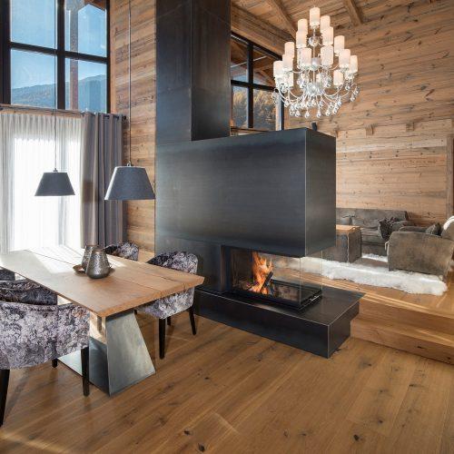 lounge-39-web