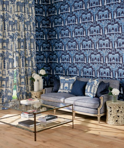 pavilion-garden-fabric-and-wallpaper-lifestyle