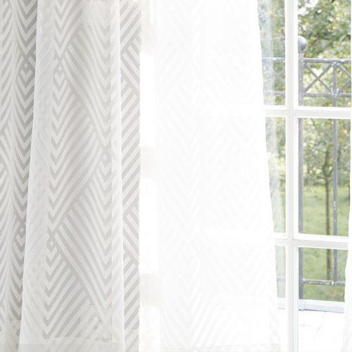 slide-jab-anstoetz-fabrics-curtain-l