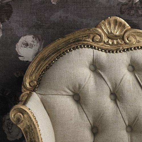 slide-jab-anstoetz-fabrics-grandezza-dolce-vita-l-02