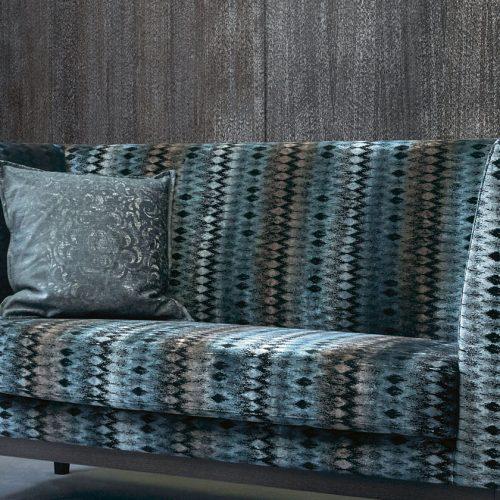 slide-jab-anstoetz-fabrics-modern-chic-l-02