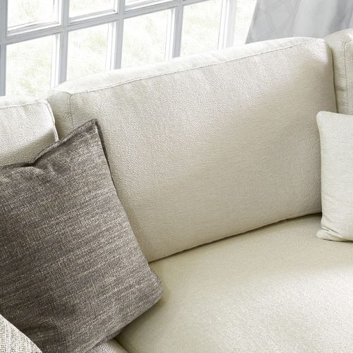 slide-jab-anstoetz-fabrics-urban-l-04