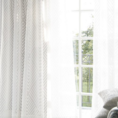 teaser-jab-anstoetz-fabrics-curtain