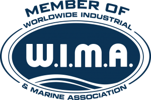 WIMA (Worldwide Industrial & Marine Association)