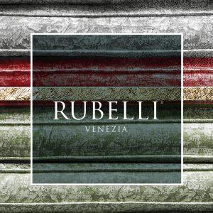 Rubelli Venezzia