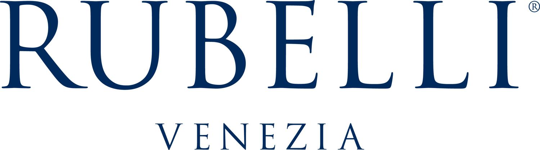 Rubelli-Venezia_logo