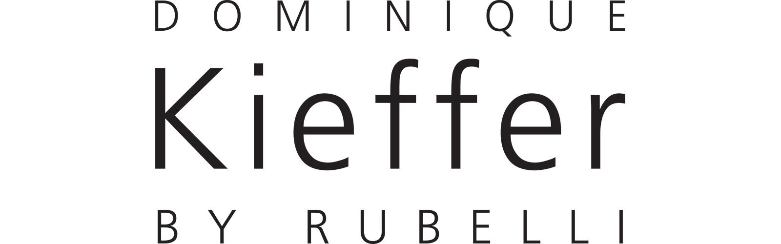 kieffer by rubelli