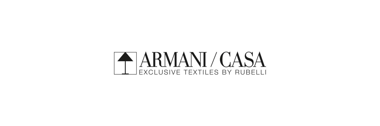 logo-armani-casa-rubelli_header