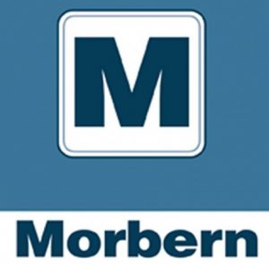 MORBERN - Innovating and manufacturing decorative vinyl upholstery fabrics for over 50 years.