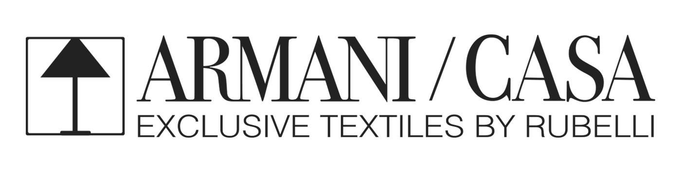 Armani logo_1400pxl x 357