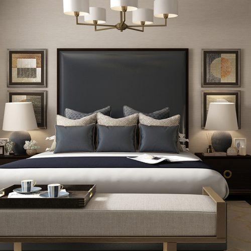 SS18-lookbook-master-bedroom