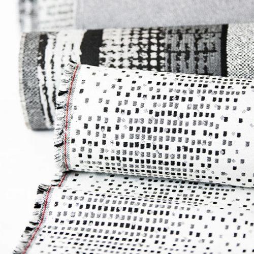 home_textile