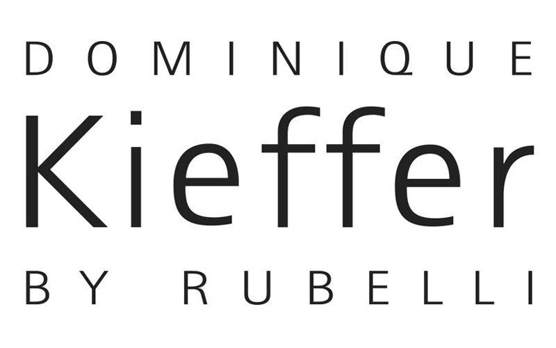 logo Kieffer 800pxl x 500pxl