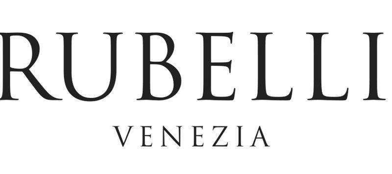 logo Rubelli 800pxl x 500pxl