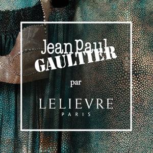 Jean Paul Galtier