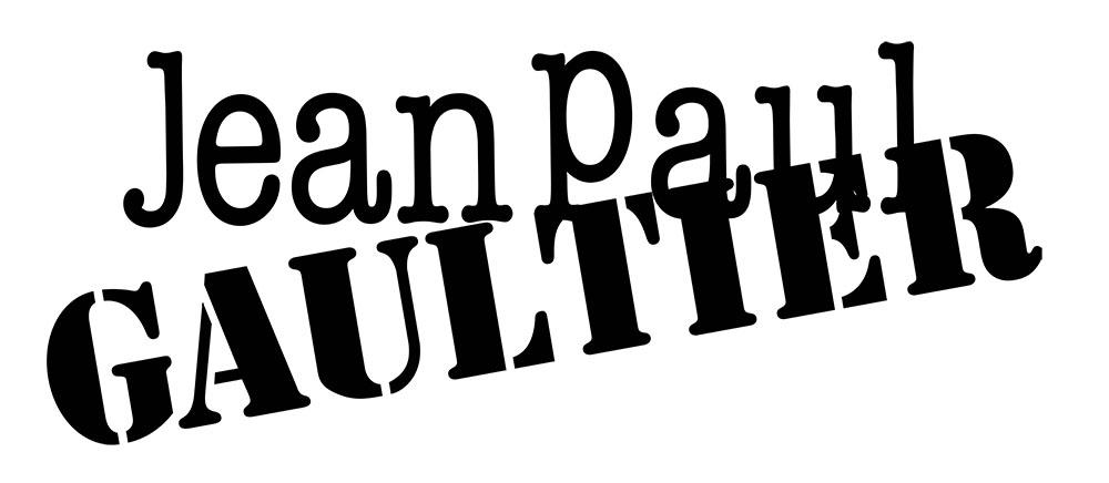 JeanPaulGaultier_Actualsize_1.80