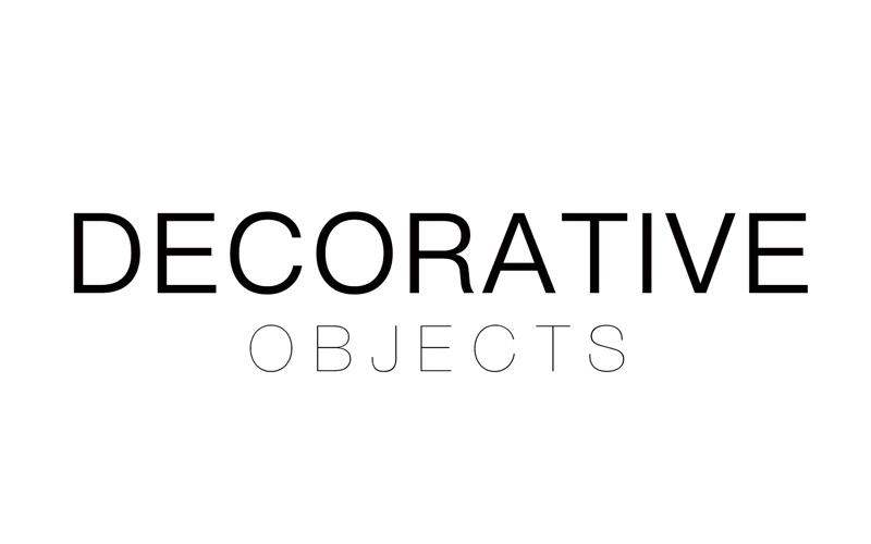 DecorativeObjects_800x500