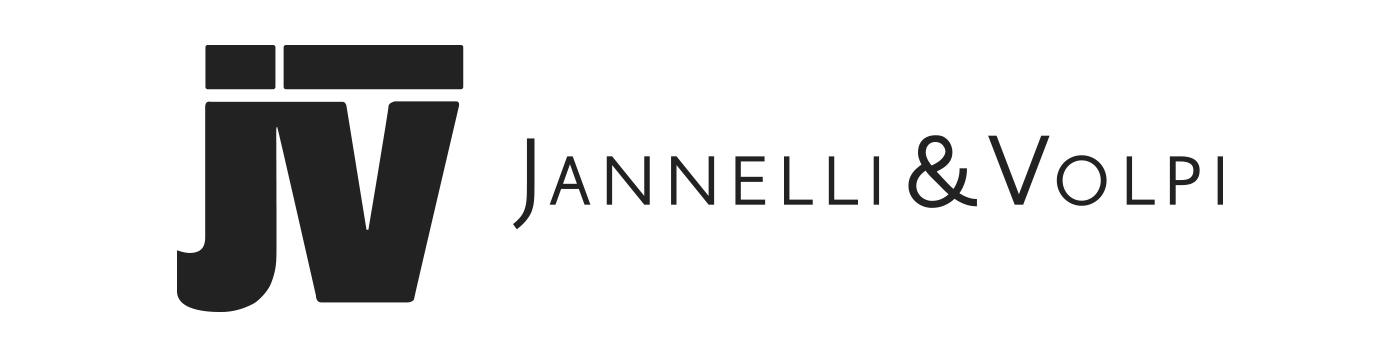 janneli logo